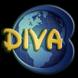 Diva 3
